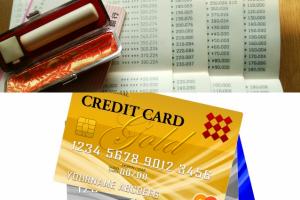ローソンフレッシュ 支払い方法