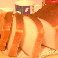 安心・安全 パン