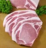 お米育ちのみのり豚