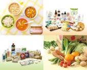 らでぃっしゅぼーや 有機野菜