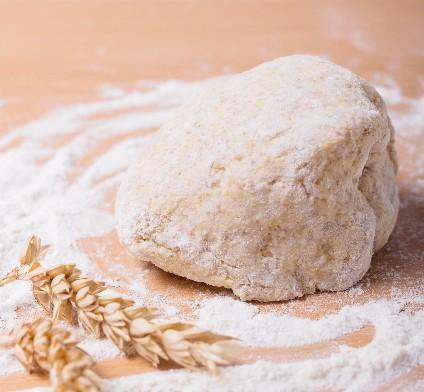 らでぃっしゅ 食パン
