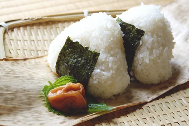コープ 米