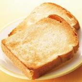 北海道産小麦湯だね山型食パン