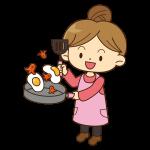 ヨシケイの料理キット口コミ