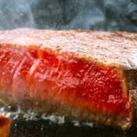 話題の熟成肉とは?