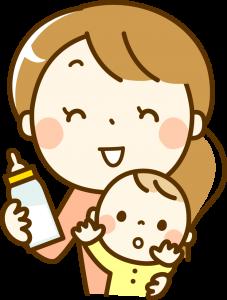 赤ちゃん 食材宅配 離乳食