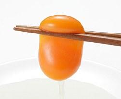 味菜卵のこだわりプリン