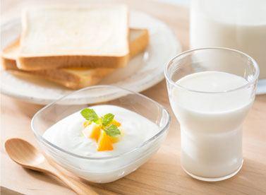 img_breakfast