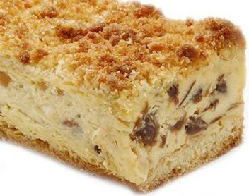 ローソンフレッシュ ケーキ