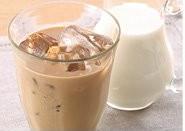 コープデリ アイスコーヒー