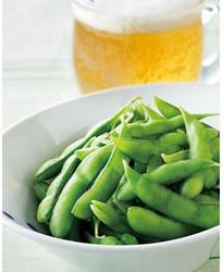 コープ 枝豆