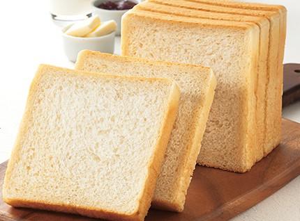 「食パン写真」の画像検索結果