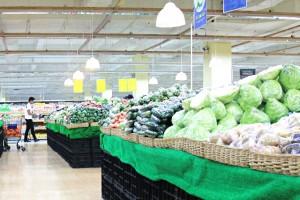 食材宅配サービス 価格