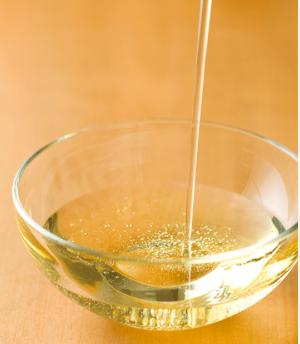 パルシステム 菜種油1