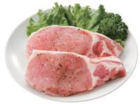 パルシステム 豚肉