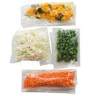 オイシックス カット野菜