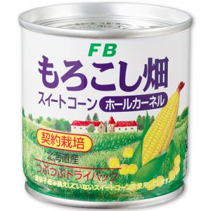 大地宅配 缶詰