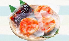 コープデリ 海鮮丼