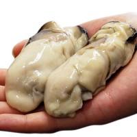 ローソンフレッシュ 牡蠣