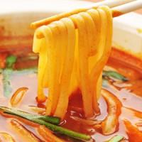 オイシックス テグタン麺
