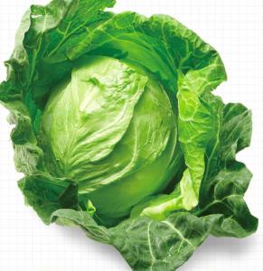 大地宅配 野菜